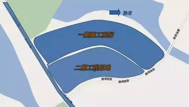 天津出了个五星级工地,万科、绿城都看呆了!