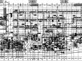 [广东]超高层多功能商业综合体暖通空调全系统设计施工图