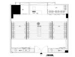 20套商业空间设计案例汇总(下)