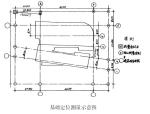 金融培训大厦施工组织设计(共138页)