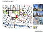【四川】光华CITY概念规划设计