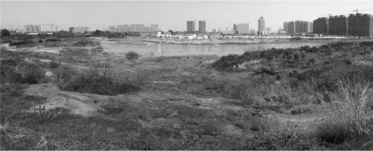 全面推进生态治水,景观设计师能做些什么?_6