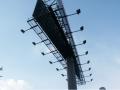 广告牌拆除专项施工方案