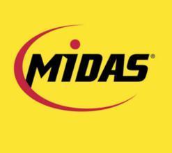 Midas-Civil建模过程大全(含预应力梁施工阶段分析)