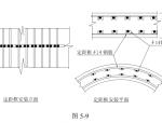 广东污水处理厂施工组织资料免费下载
