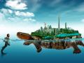 房地產企業198個核心考核指標,(干貨-強烈推薦)