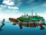 房地产企业198个核心考核指标,(干货-强烈推荐)
