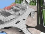建筑工程BIM技术及绿色施工技术汇总
