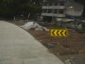 公路改建工程边通车、边施工安全专项方案