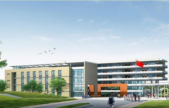 [成都]学校400KVA变配电安装工程结算审核报告(全套报表)
