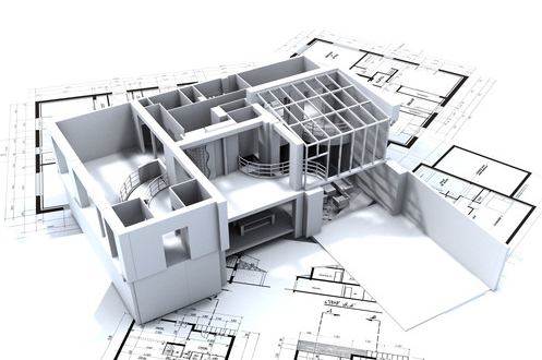 CAD、天正和CS常用快捷键大全,让你更加快捷操作图纸软件!
