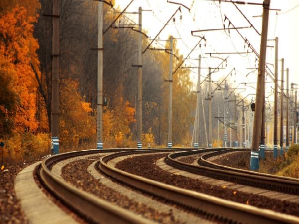 新建蒙西至华中地区铁路煤运通道土建工程7标段工程技术标(361页)