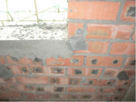 中建集团砌筑施工常见通病与改善做法
