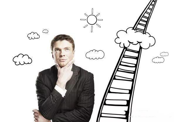 方法论:怎样练习一万小时?天才是练出来的!