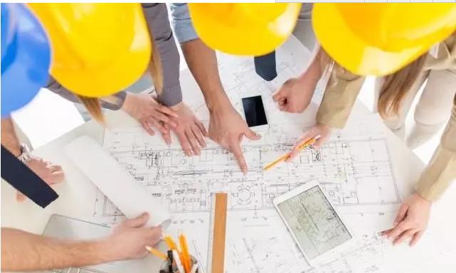 超详细的建筑结构基础与识图课件_1