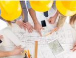 超详细的建筑结构基础与识图课件