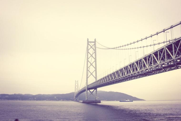 桥梁工程表格(中国公路工程咨询集团有限公司,共19张表格)