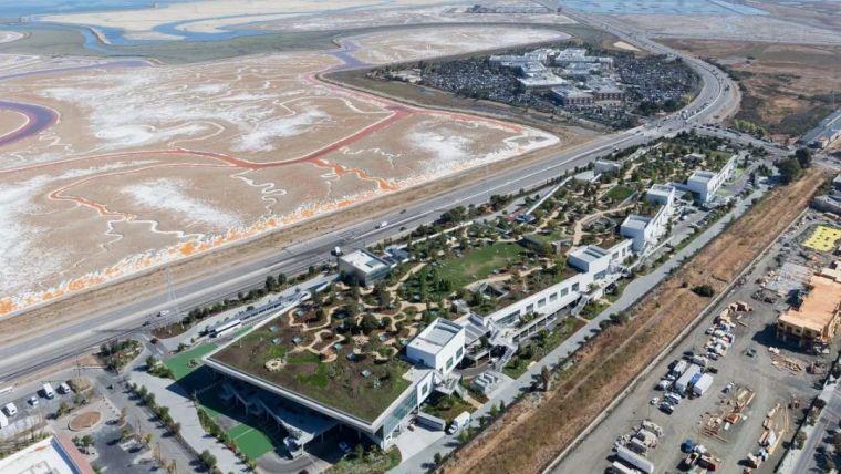 未来城市滨水空间设计有怎样的策略与途径?国际大咖为你解析!_18
