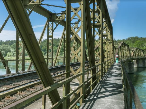 桥梁工程桩基础施工安全标准化!