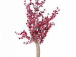 广东艺匠汇专注各类仿真园艺产品、雕塑、假山、仿真动植物