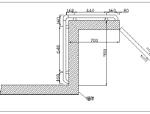 地下空间开发项目工程栏杆、栏板、扶手施工方案