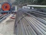 【湖北】桥梁桩基施工质量管理要点(共25页)