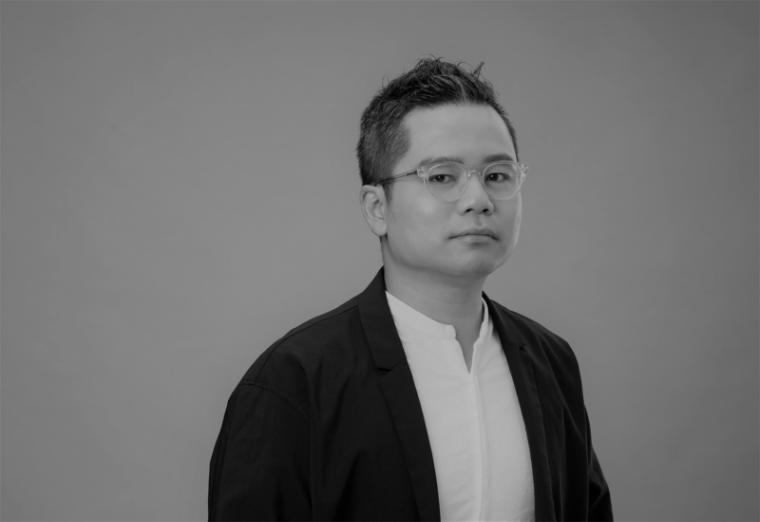 [持续更新]《遇见•中国新势力》系列讲座·第一季_11
