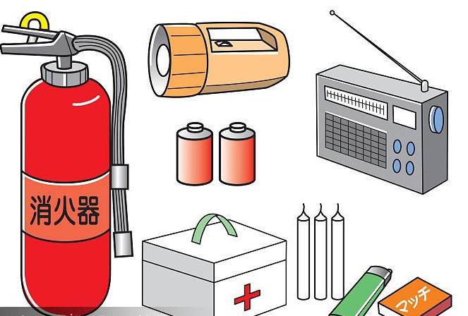 经验 | 高层建筑消防验收常见问题汇总