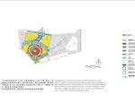 [河南]郑州市某河河一渠景观设计方案