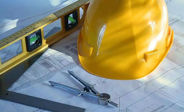 明确全过程工程咨询服务发展模式,住建部提出指导意见(征求意见