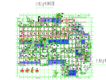外交办公楼及公寓项目施工电梯方案施工组织设计(共39页,配图)