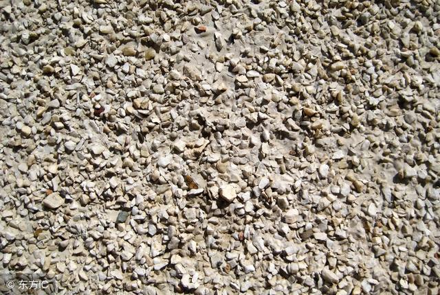 机制砂和石粉的使用指南!配方收好不谢!