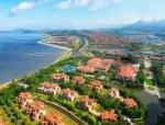 惠州富力湾海景房是哪个酒店托管的?是不是代租代管?