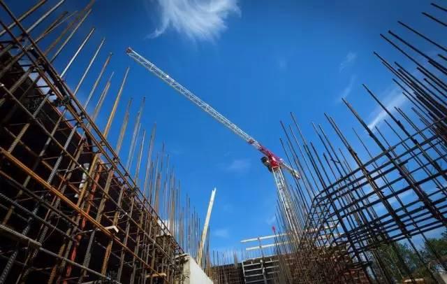 施工管理-在建项目施工现场环境保护措施(四)水源利用、遗址