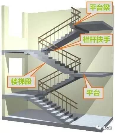 HWCD设计的扬州施桥园竹院