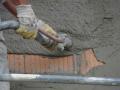 外墙抹灰工程量如何计算