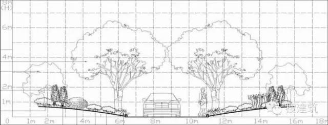 超详细的多层到高层住宅设计标准,骨灰级资料!_34
