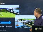 桥梁拆除工程实例