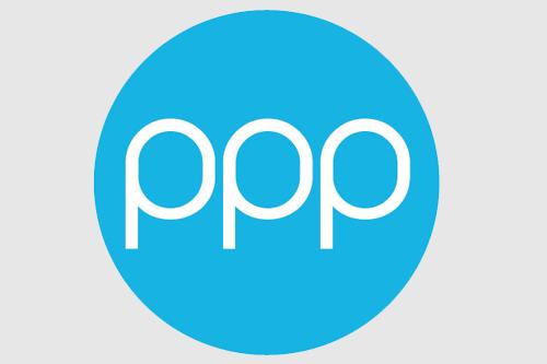 PPP条例征求意见稿回应了哪些焦点问题