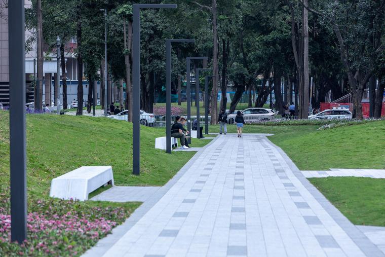 004-luohu-san-heng-si-zong-streetscape-upgrading-china-by-sed-landscape-architect