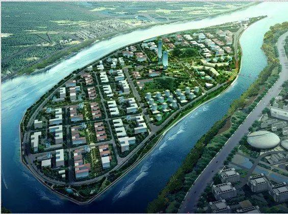如何降低市政工程造价_2