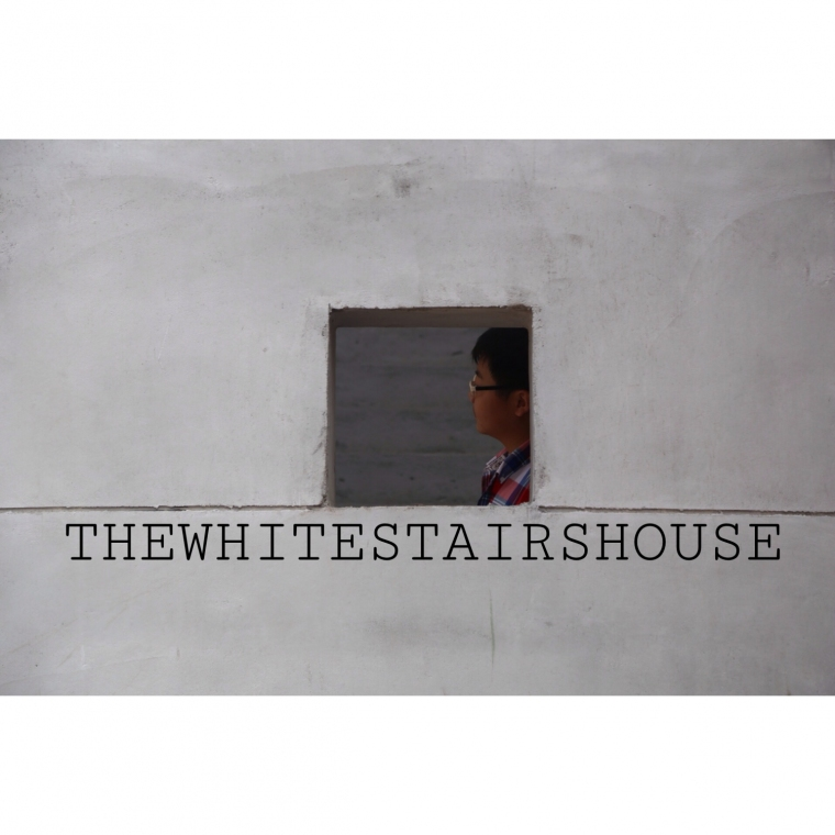 梯舍TheWhiteStairHouse_1