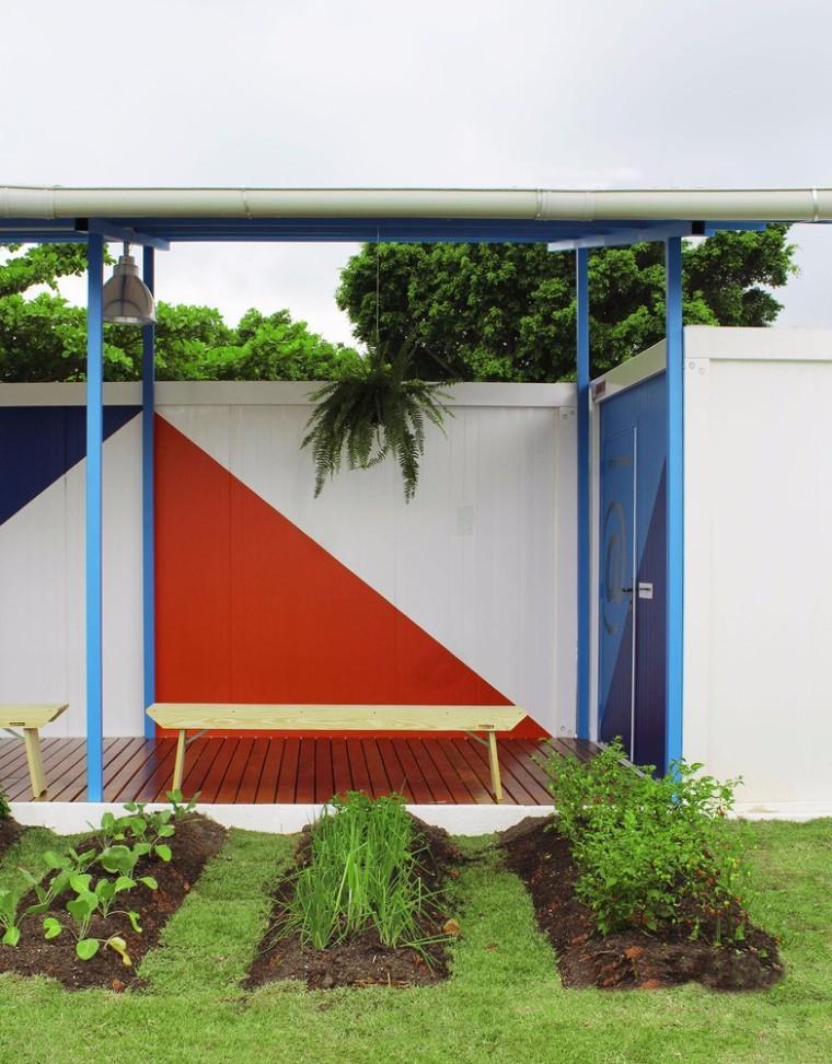 巴西JAMDS社会建筑-6
