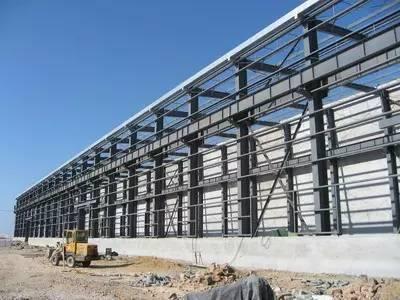 钢结构工程的成本控制与管理措施