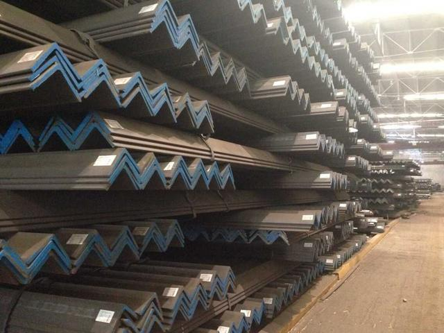 钢结构工程原材料及成品进场应有哪些注意要点