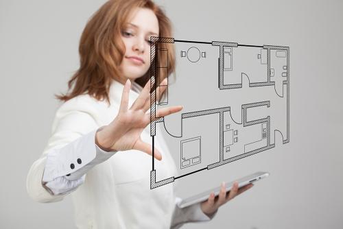 帮你整理好的建筑面积计算规范