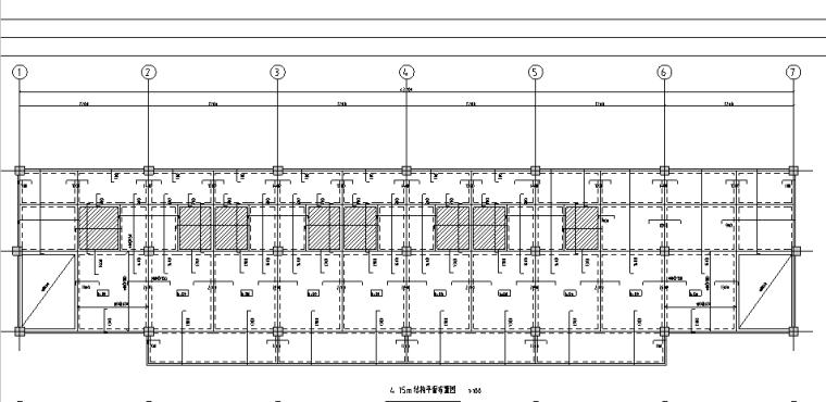 最新客运站施工组织设计书(计算书+地勘报告+图纸)_4