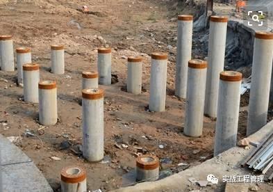 钢筋砼预制桩施工方案