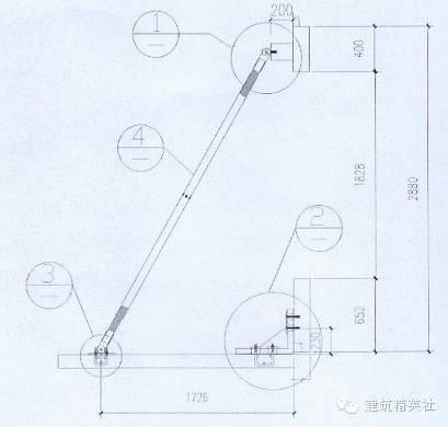 [干货]是时候学习装配式建筑、安装施工方案了!_15