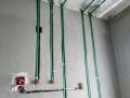 家庭装饰装修之水电,瓦工篇